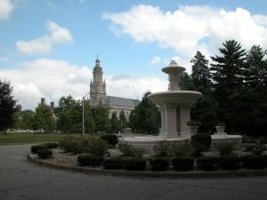 Fountain.Church