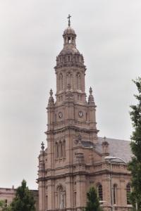 Church.2